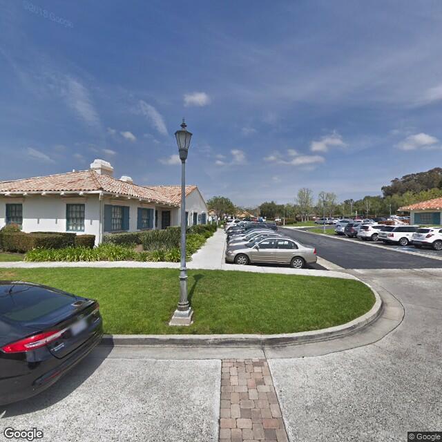 30220 Rancho Viejo Rd,San Juan Capistrano,CA,92675,US