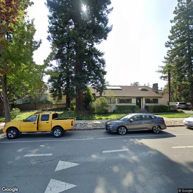 3023 Broadway,Redwood City,CA,94062,US
