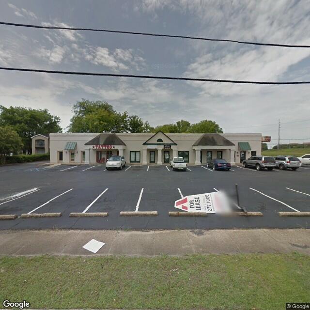 3026 Buckboard Rd,Montgomery,AL,36116,US