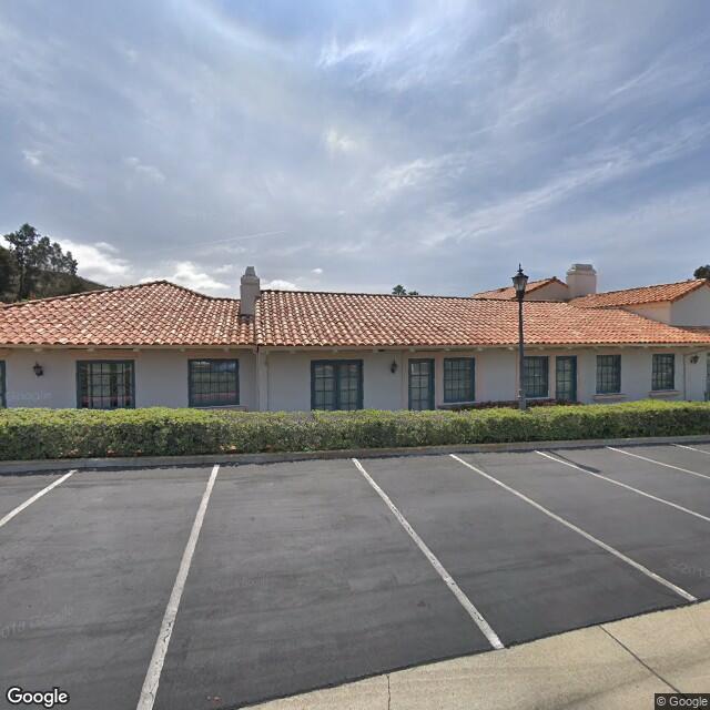 30300 Rancho Viejo Rd,San Juan Capistrano,CA,92675,US