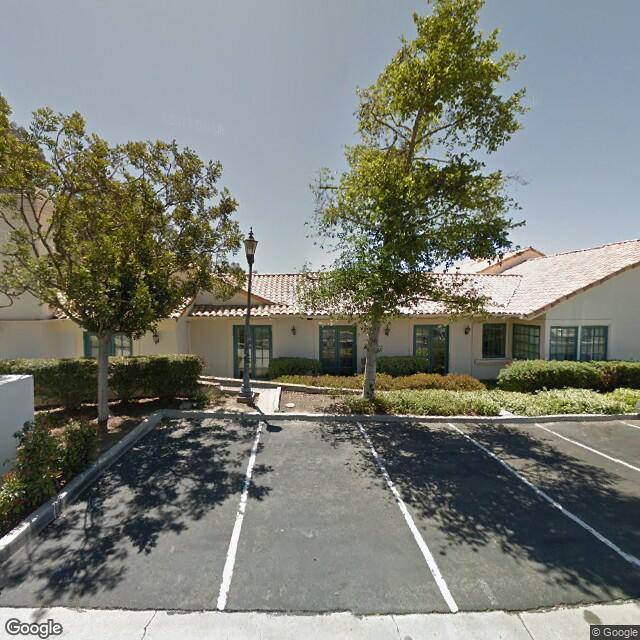 30310 Rancho Viejo Rd,San Juan Capistrano,CA,92675,US