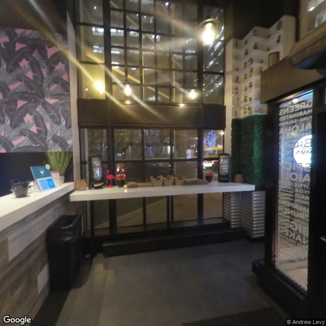 688 N Milwaukee Ave,Chicago,IL,60642,US