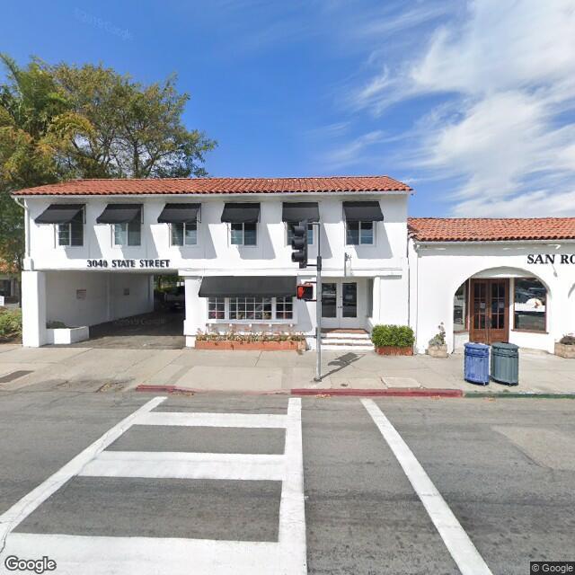 3040 State St,Santa Barbara,CA,93105,US