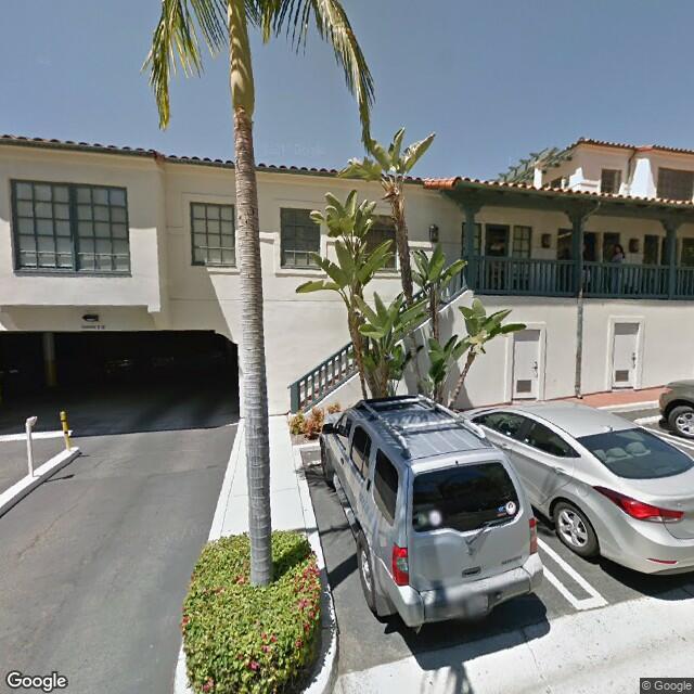 30448 Rancho Viejo Rd,San Juan Capistrano,CA,92675,US