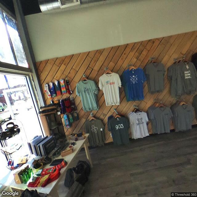 305 S Broadway Ave,Tyler,TX,75702,US