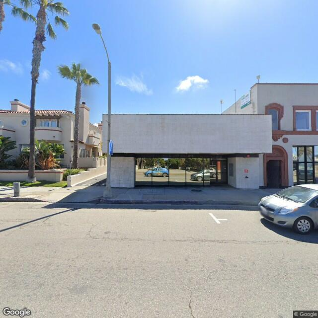 306-312 S Catalina Ave,Redondo Beach,CA,90277,US