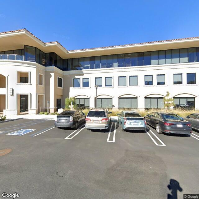 3075 Townsgate Rd,Westlake Village,CA,91361,US