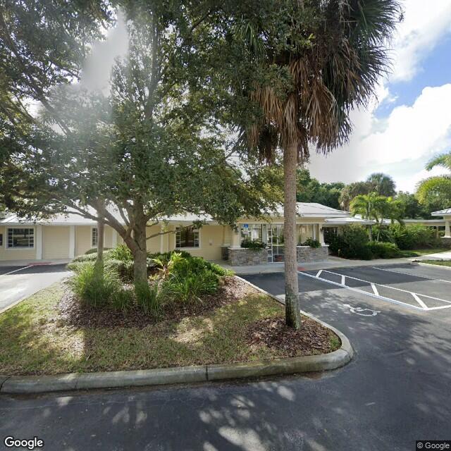 307 E New Haven Ave,Melbourne,FL,32901,US