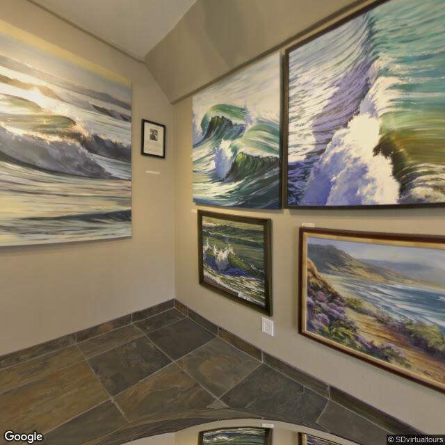 308-312 S Cedros Ave,Solana Beach,CA,92075,US