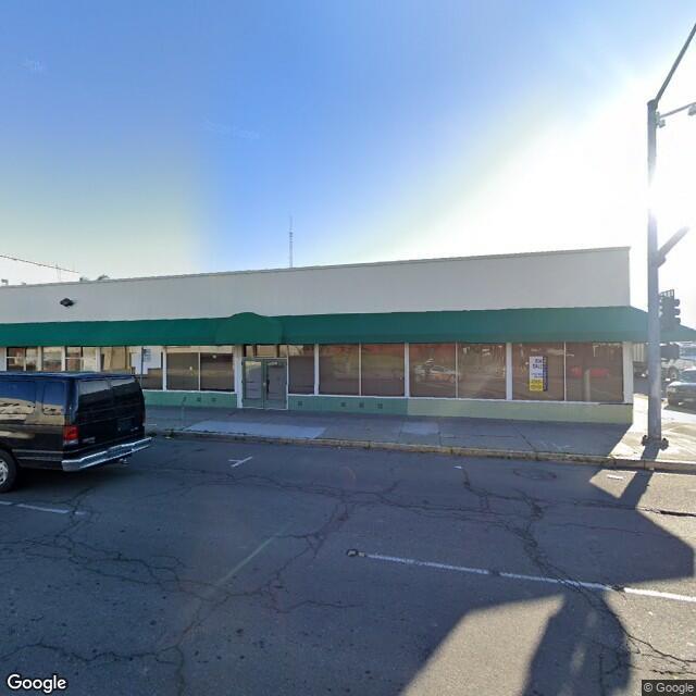 190 N American St,Stockton,CA,95202,US