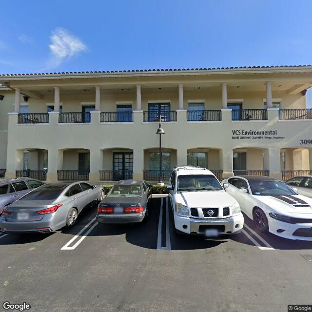 30900 Rancho Viejo Rd,San Juan Capistrano,CA,92675,US