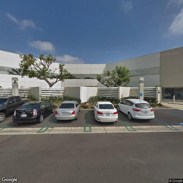 30 Executive Park,Irvine,CA,92614,US