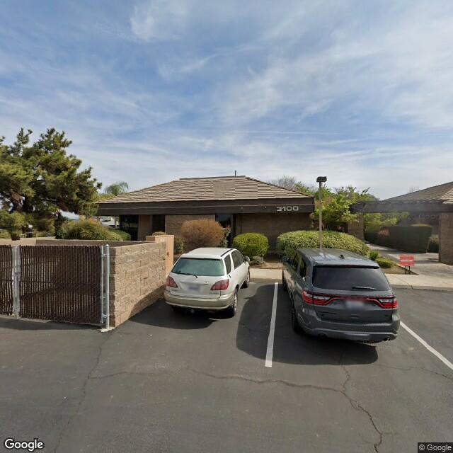 3100 Willow Ave,Clovis,CA,93612,US