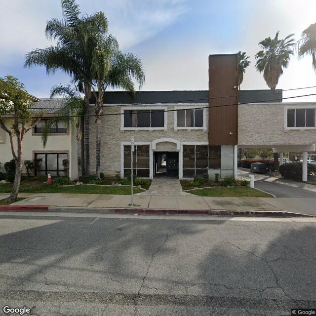 3104 E Garvey Ave S,West Covina,CA,91791,US