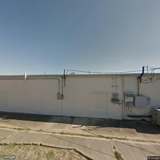 310 E Davis St,Conroe,TX,77301,US