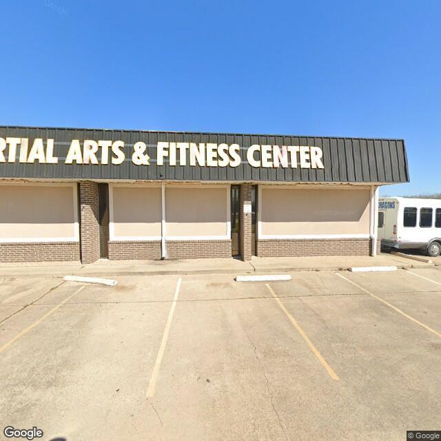 2620 Cullen Blvd,Pearland,TX,77581,US