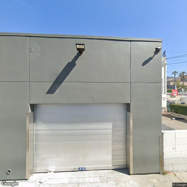 1117 N Formosa Ave,West Hollywood,CA,90046,US