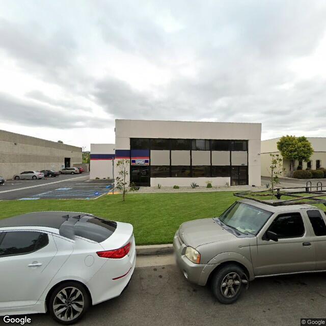 31230 Cedar Valley Dr,Westlake Village,CA,91362,US