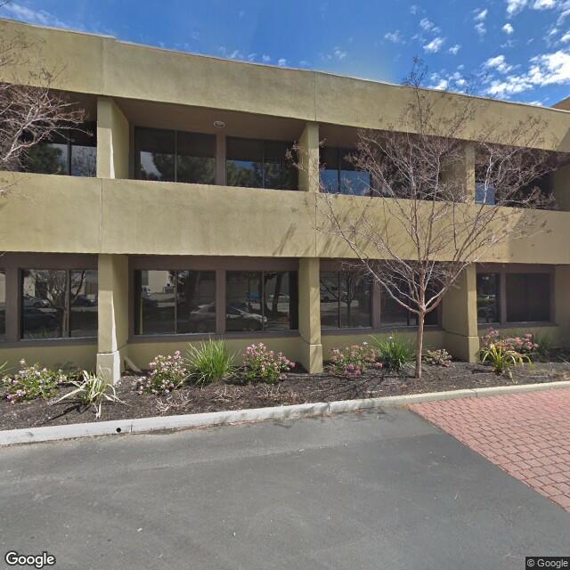 3140 De La Cruz Blvd,Santa Clara,CA,95054,US