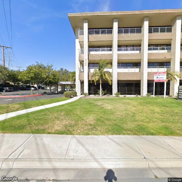 3142 Vista Way,Oceanside,CA,92056,US