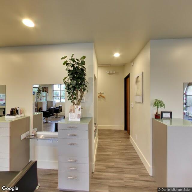 31431 Rancho Viejo Rd,San Juan Capistrano,CA,92675,US