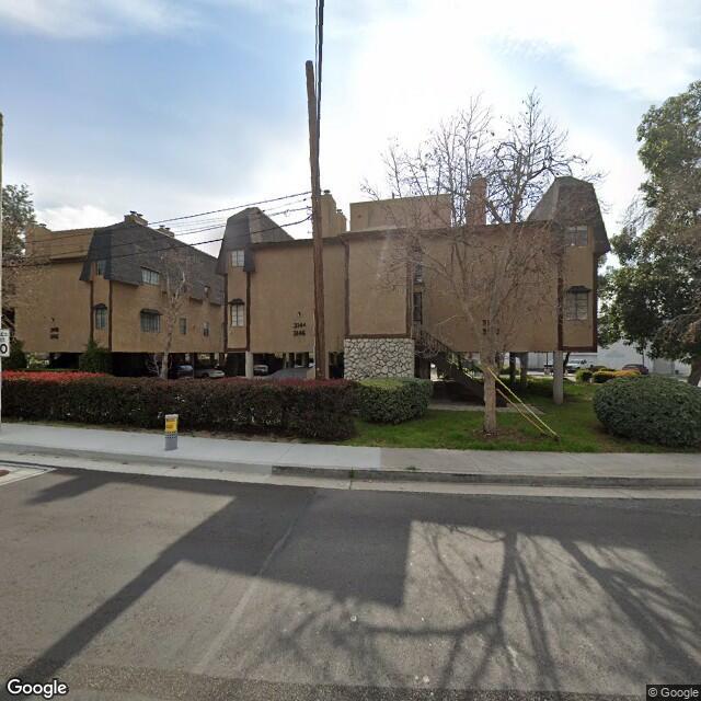 3144-3170 E Garvey Ave S,West Covina,CA,91791,US