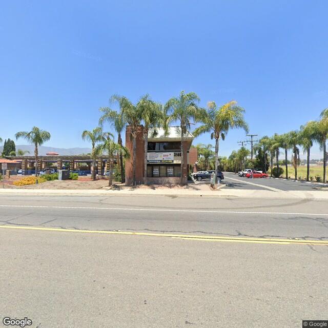 31461 Riverside Dr,Lake Elsinore,CA,92530,US