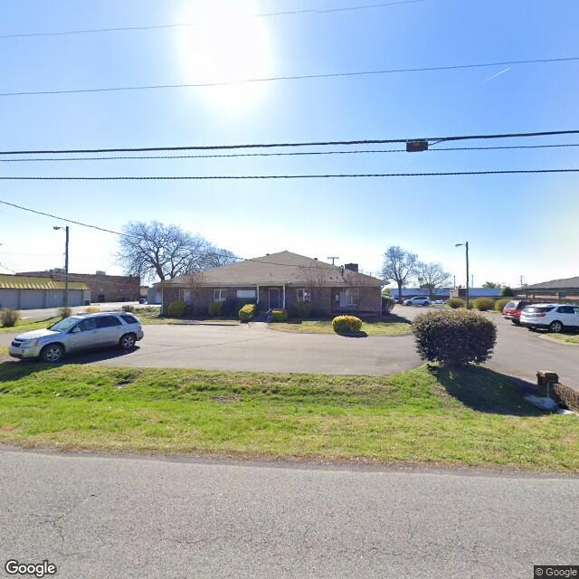 1101 W Main St,Hendersonville,TN,37075,US