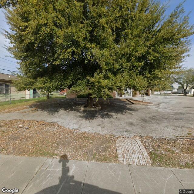 314 N Hackberry St,San Antonio,TX,78202,US