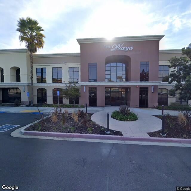 31569 Canyon Estates Dr,Lake Elsinore,CA,92532,US