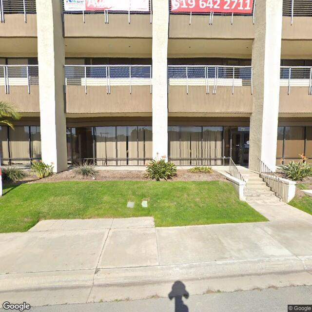 3156 Vista Way,Oceanside,CA,92056,US