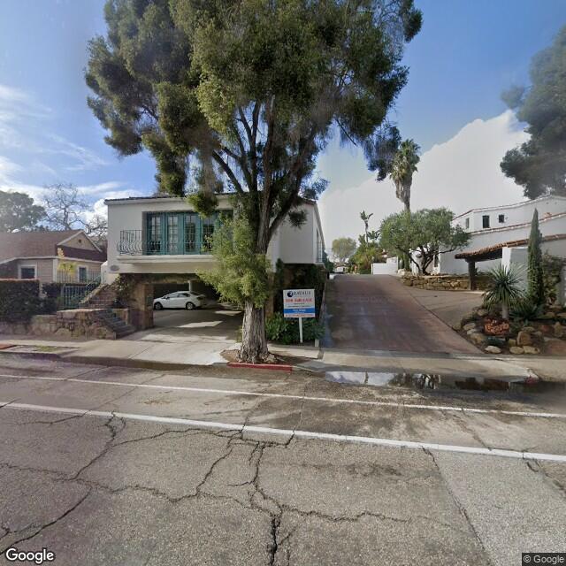 315 E Canon Perdido St,Santa Barbara,CA,93101,US