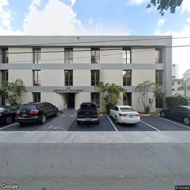 401 N Birch Rd,Fort Lauderdale,FL,33304,US