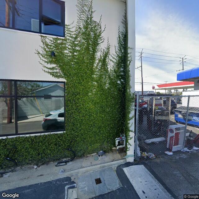 316-326 Lincoln Blvd,Venice,CA,90291,US