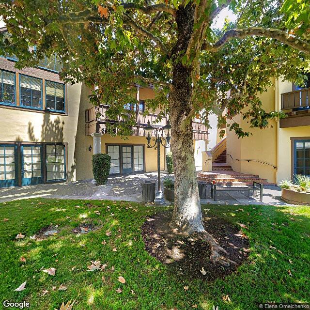 31726 Rancho Viejo Rd,San Juan Capistrano,CA,92675,US