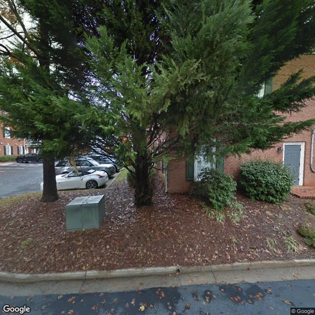 318 Maxwell Rd,Alpharetta,GA,30009,US
