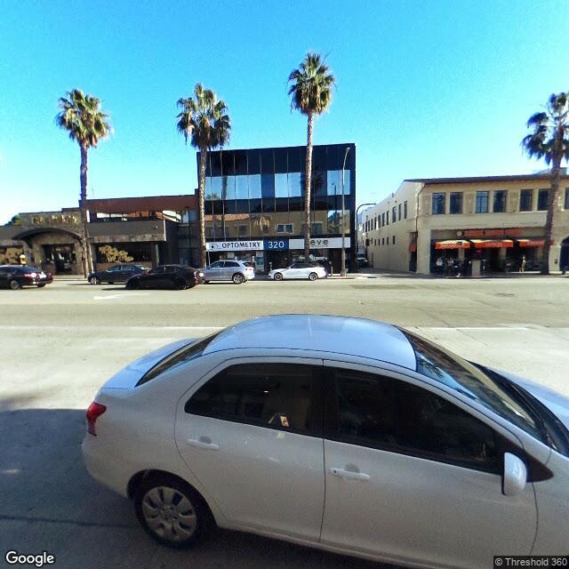 319-335 Wilshire Blvd,Santa Monica,CA,90401,US