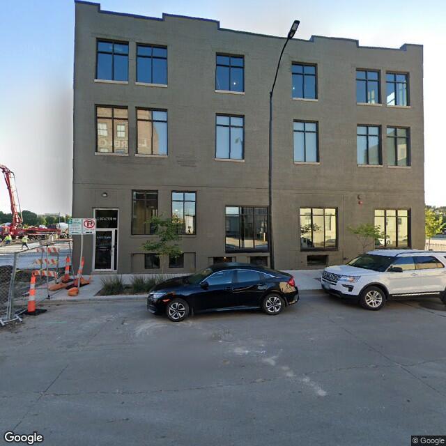 319 SW 5th St,Des Moines,IA,50309,US