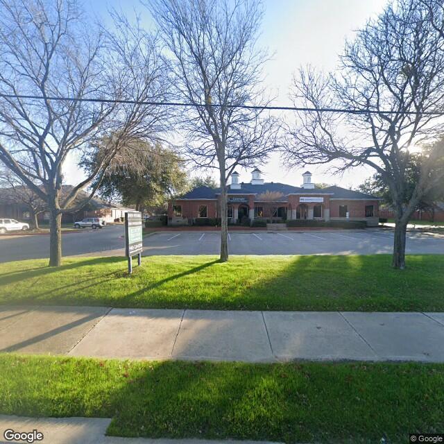 297 W Round Grove Rd,Lewisville,TX,75067,US