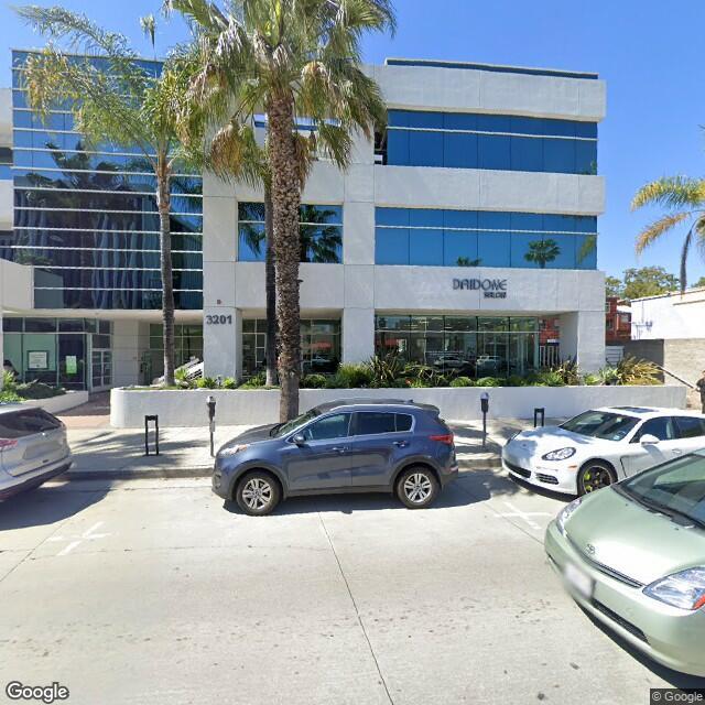 3201 Wilshire Blvd,Santa Monica,CA,90403,US