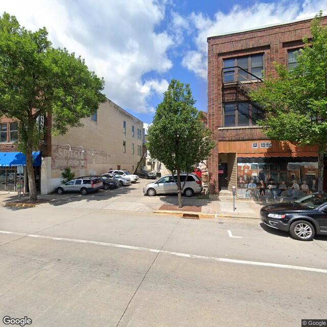 320-328 W Gorham St,Madison,WI,53703,US