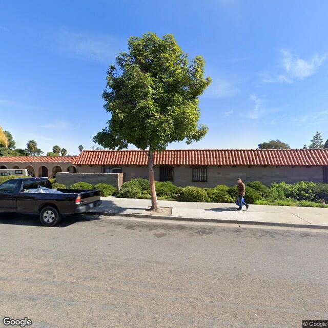 3230 Waring Ct,Oceanside,CA,92056,US