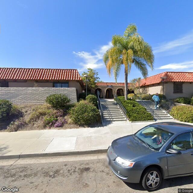 3231 Waring Ct,Oceanside,CA,92056,US