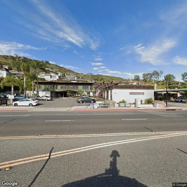 32322-32326 S Coast Hwy,Laguna Beach,CA,92651,US