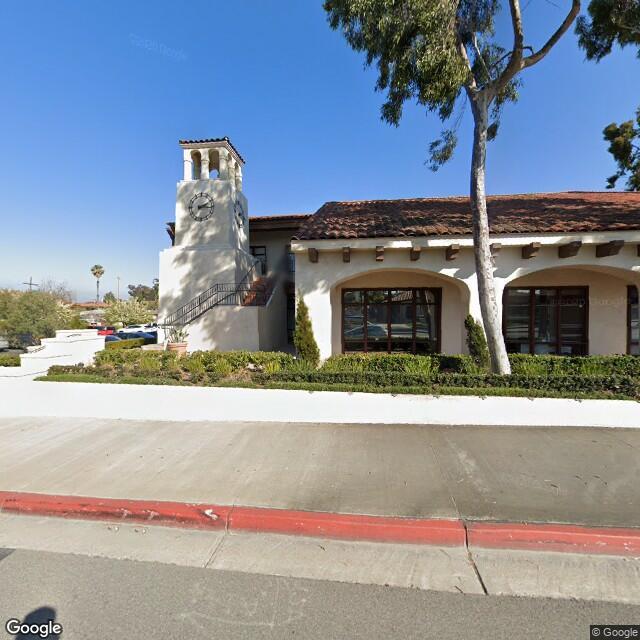 32332 Camino Capistrano,San Juan Capistrano,CA,92675,US