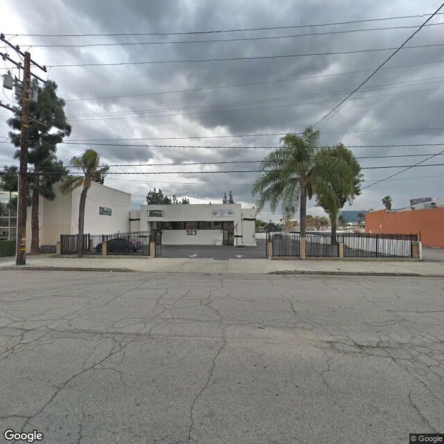 323 W 7th St,San Bernardino,CA,92401,US
