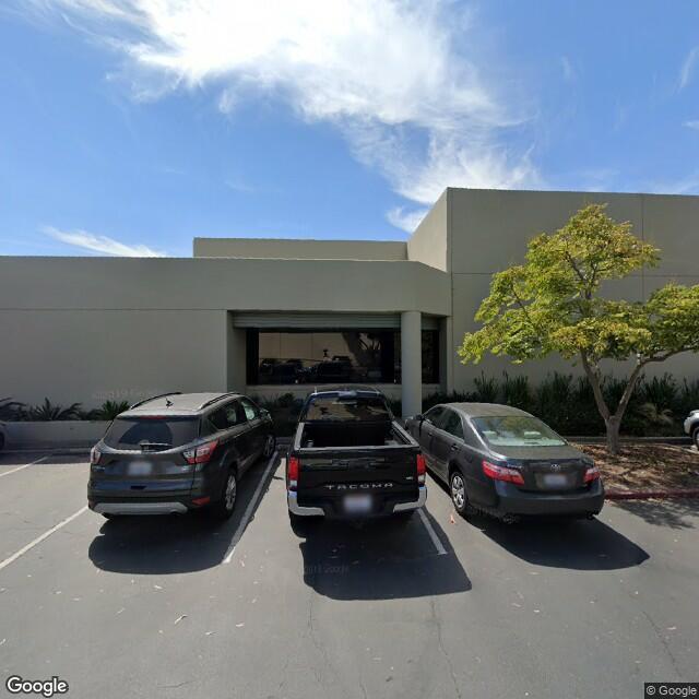 326 Bollay Dr,Goleta,CA,93117,US