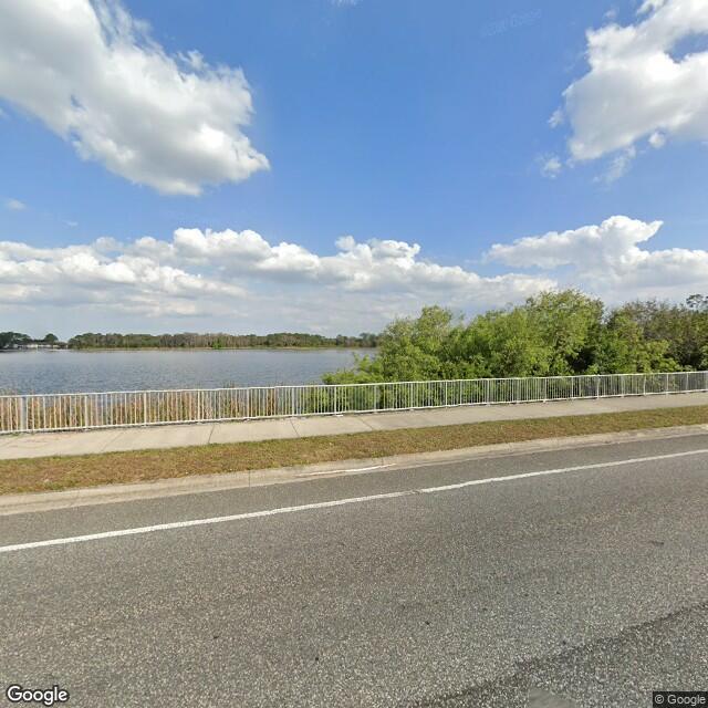 3303 S Semoran Blvd,Orlando,FL,32822,US