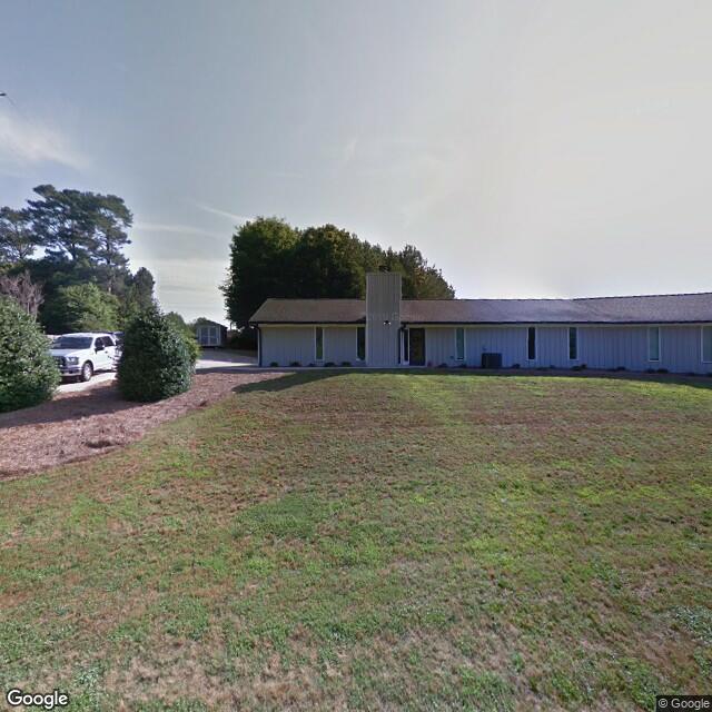 3306 Donna Way,Gainesville,GA,30504,US