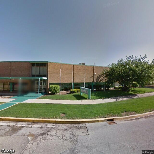 2357 Hassell Rd,Hoffman Estates,IL,60169,US